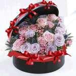 Розата - кралицата на цветята