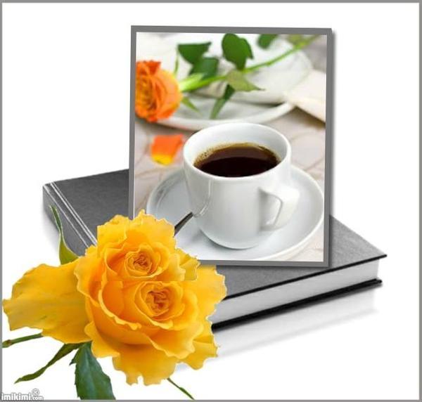 Кафе и топли напитки