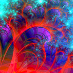 Цветотерапия или опиши себе си с цвят