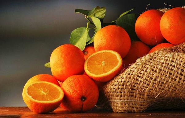плодове-и-зеленчуци