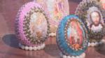 Традиции, Нрави, Обичаи