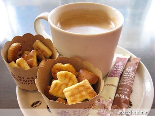 Кафе-2