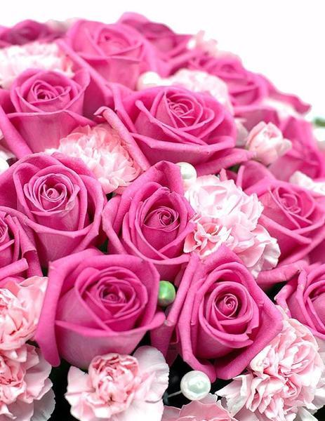 цветя 1