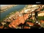 Сръбска музика
